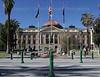 Arizona State Capitol<br /> Phoenix, Arizona