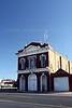 City Hall<br /> Tombstone, Arizona