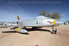 Pima Air and Space Museum<br /> Tucson, Arizona