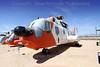 HH-3F PELICAN