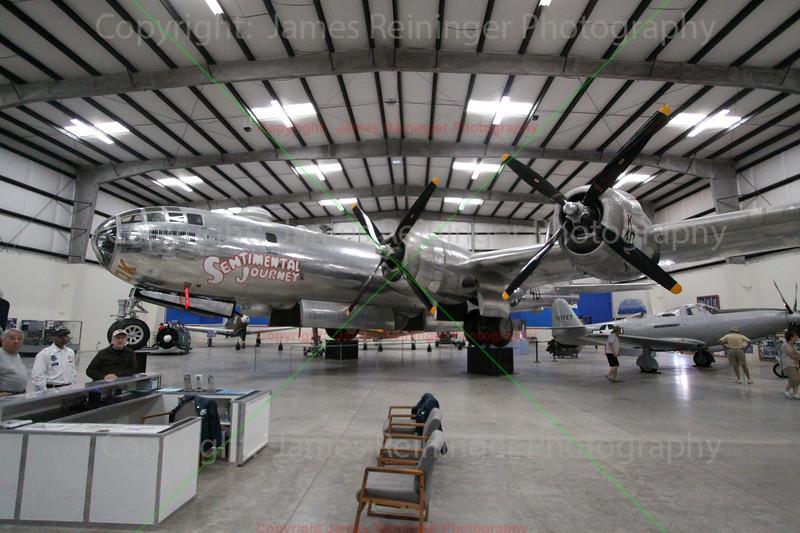 B-29 Superfortress