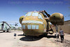 H-37B Mojave