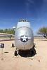 UH-19B Chickasaw