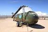 VH-34C Choctaw