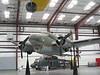 B-18 Bolo