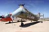 CH-21C Workhorse
