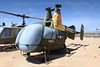 OH-43D Husky