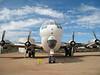 C-97G Stratofreighter