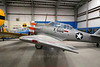 AT-6B Texan
