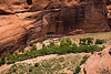 White House Pueblo at Canyon de Chelly