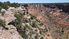 Spider Rock at Canyon de Chelly National Monument