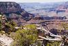 Grand Granyon Overlook