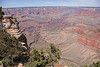 Grand Canyon near Mather Point
