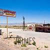 Route 66 Outpost Saloon, 9321 E Hwy 66, Kingman, Arizona, USA