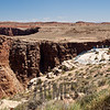 Little Colorado River Gorge, Grand Canyon, Arizona, USA