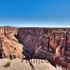 Little Colorado River Gorge, Grand Canyon, Arizona