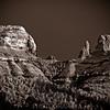 Red Rocks, Sedona, Arizona, USA