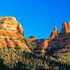 Red Rocks, Sedona, Arizona, USA