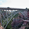 Midgley Bridge, Sedona, Arizona
