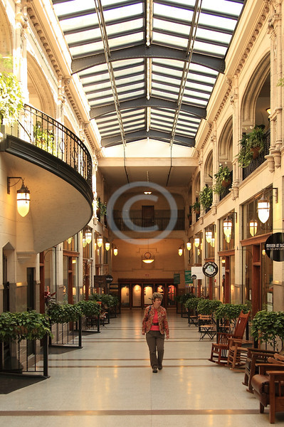 """Grove Arcade ~ Asheville NC<br /> <a href=""""http://www.grovearcade.com/"""">http://www.grovearcade.com/</a><br /> <br /> ~ Image by Martin McKenzie ~ All Rights Reserved"""