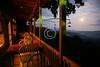 Alpine Inn<br /> Little Switzerland, NC<br /> <br /> Images by Martin McKenzie<br /> All Rights Reserved