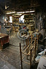 Woody's Chair Shop ~ Spruce Pine, NC<br /> Images by Martin McKenzie<br /> All Rights Reserved