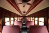 """""""Crown Class"""" Seating<br /> <br /> ~ Image by Martin McKenzie All Rights Reserved ~"""
