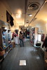 Concession Car<br /> <br /> ~ Image by Martin McKenzie All Rights Reserved