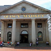 Quincy Market<br /> Taken By: Kimberly Marshall