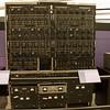 Computer History Museum_111209_190539