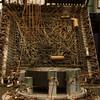 Computer History Museum_111209_190513
