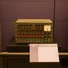Computer History Museum_111209_190524