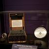 Computer History Museum_111209_190453