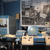Computer Museum, Mountainview, CA-01192012-173500