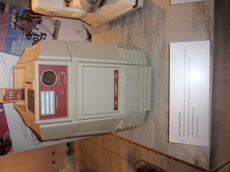 Computer Museum, Mountainview, CA-01192012-192731