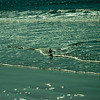 san diego - coronado island beach - 09262008_MG_5772