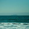 san diego - coronado island beach - 09262008_MG_5870