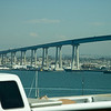 san diego - coronado island bridge - 09262008_MG_5932