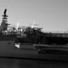 san diego - navy ships- 09262008_MG_6361-desat