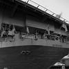 san diego - navy ships- 09262008_MG_6357-desat