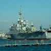 san diego - navy ships- 09262008_MG_6245