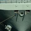 san diego - navy ships- 09262008_MG_6273