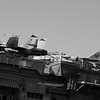 san diego - navy ships- 09262008_MG_6364-desat