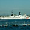 san diego - navy ships- 09262008_MG_6247