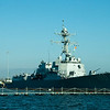 san diego - navy ships- 09262008_MG_6263