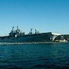 san diego - navy ships- 09262008_MG_6269