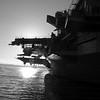 san diego - navy ships- 09262008_MG_6359-desat_1