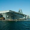 san diego - navy ships- 09262008_MG_6278
