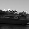 san diego - navy ships- 09262008_MG_6360-desat