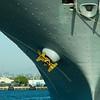 san diego - navy ships- 09262008_MG_6272